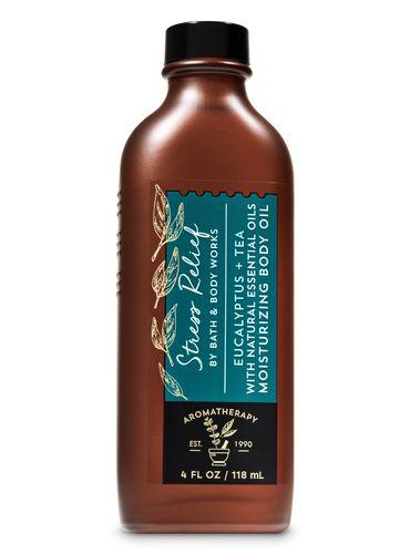 Aceite-Hidtatante-Corporal-Eucalyptus-Tea-Bath-Body-Works