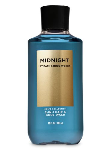 Gel-De-Baño-Midnight-Bath-Body-Works
