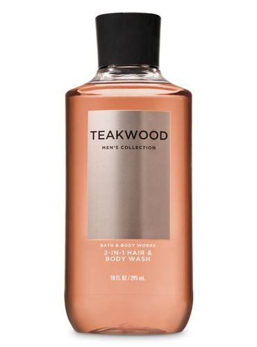 Gel-De-Baño-Teakwood-Bath-Body-Works