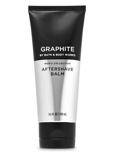 Balsamo-Para-Despues-Del-Afeitado-Graphite-Bath-Body-Works
