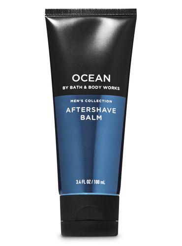 Balsamo-Para-Despues-Del-Afeitado-Ocean-Bath-Body-Works