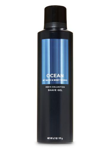 Gel-Para-Afeitar-Ocean-Bath-Body-Works