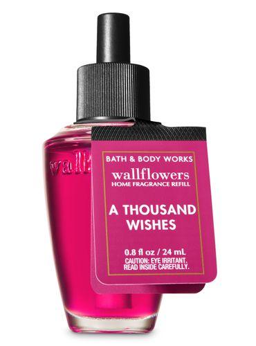 Fragancia-Para-Wallflowers-A-Thousand-Wishes-Bath-Body-Works