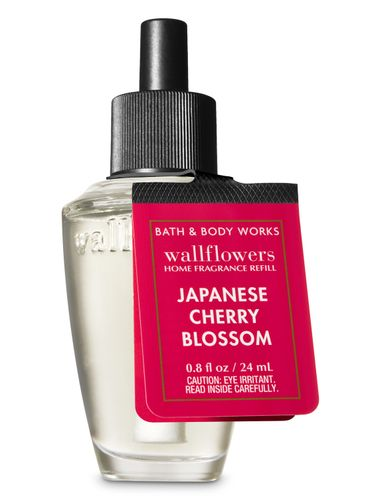 Fragancia-Para-Wallflowers-Japanese-Cherry-Blossom-Bath-Body-Works