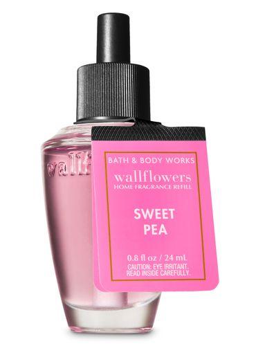 Fragancia-Para-Wallflowers-Sweet-Pea-Bath-Body-Works