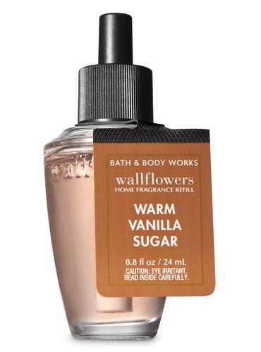Fragancia-Para-Wallflowers-Warm-Vanilla-Sugar-Bath-Body-Works