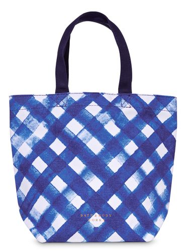 Bolsa-De-Algodon-Para-Regalo-Gingham-Bath-Body-Works
