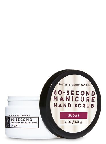 Exfoliante-De-Manicura-Para-Manos-Sugar-Bath-Body-Works