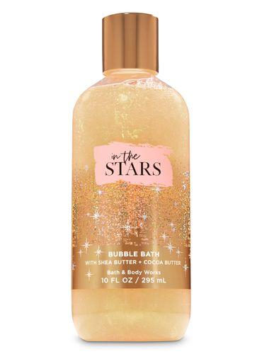 Baño-De-Burbujas-In-The-Stars-Bath-Body-Works