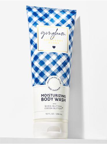 Jabon-Liquido-Cremoso-Gingham-Bath-Body-Works