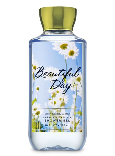Gel-De-Baño-Beautiful-Day-Bath-Body-Works