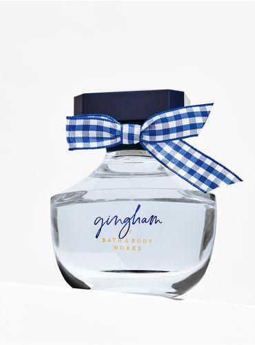 Perfume-Gingham-Bath-Body-Works