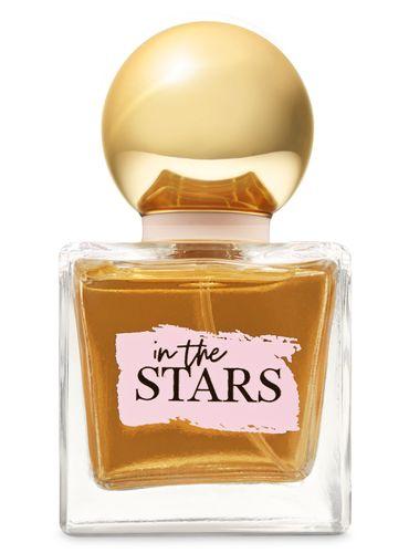Perfume-In-The-Stars-Bath-Body-Works