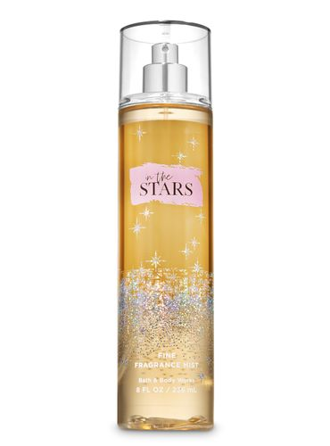 Mist-Corporal-In-The-Stars-Bath-Body-Works