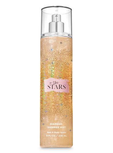 Mist-Con-Escarcha-In-The-Stars-Bath-Body-Works