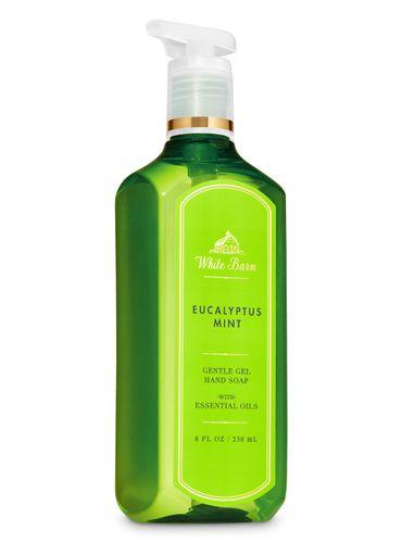 Jabon-Exfoliante-Eucalyptus-Mint-Bath-Body-Works