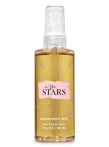 Mini-Mist-Corporal-In-The-Stars-Bath-Body-Works
