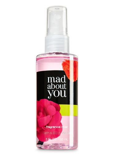 Mini-Mist-Corporal-Mad-About-You-Bath-Body-Works
