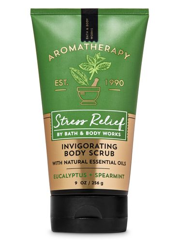 Exfoliante-Corporal-Con-Azucar-Eucalyptus-Spearmint-Bath-Body-Works