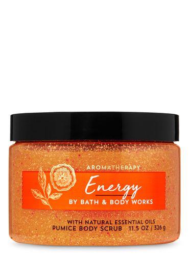 Exfoliante-Corporal-Con-Piedra-Pomez-Orange-Ginger-Bath-Body-Works