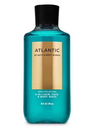 Gel-De-Baño-Atlantic-Bath-Body-Works
