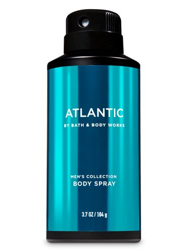 Spray-Corporal-Atlantic-Bath-Body-Works