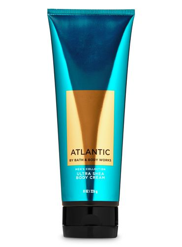 Crema-Corporal-Atlantic-Bath-Body-Works