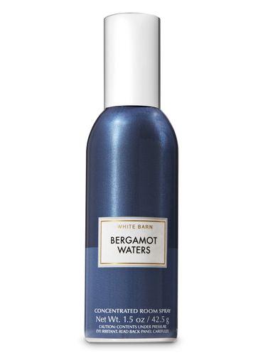 Spray-Concentrado-Para-Cuarto-Bergamot-Waters-Bath-Body-Works