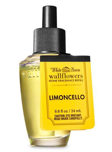 Fragancia-Para-Wallflowers-Limoncello-Bath-Body-Works