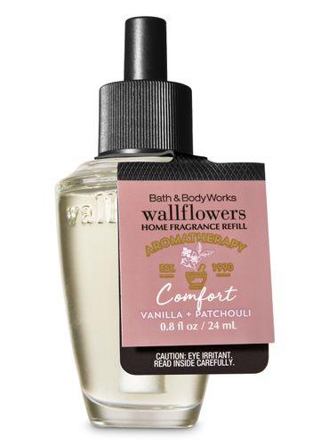 Fragancia-Para-Wallflowers-Vanilla-Patchouli-Bath-Body-Works