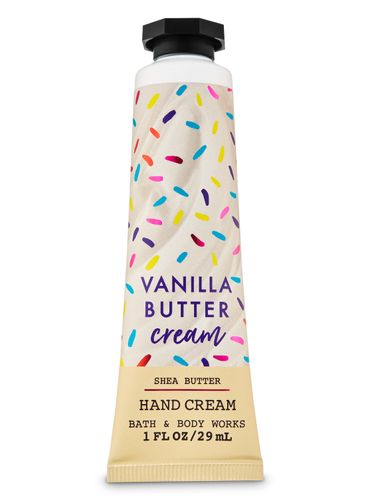 Crema-Para-Manos-Vanilla-Buttercream-Bath-Body-Works
