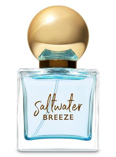Perfume-Saltwater-Breeze-Bath-Body-Works