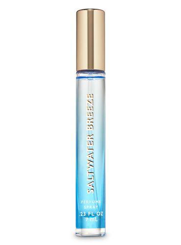Mini-Perfume-Saltwater-Breeze-Bath-Body-Works
