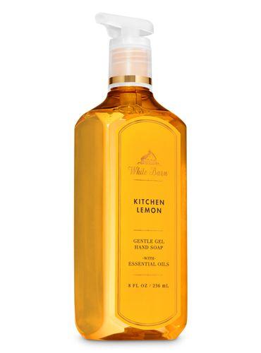 Jabon-Exfoliante-Kitchen-Lemon-Bath-Body-Works