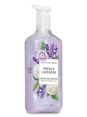 Jabon-Nutritivo-French-Lavender-Bath-Body-Works