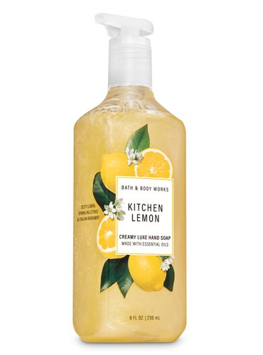 Jabon-Nutritivo-Kitchen-Lemon-Bath-Body-Works