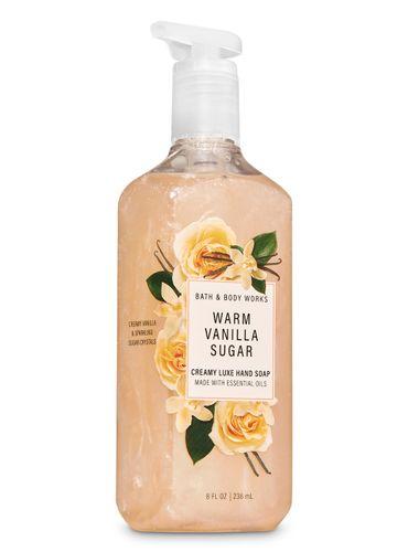 Jabon-Nutritivo-Warm-Vanilla-Sugar-Bath-Body-Works