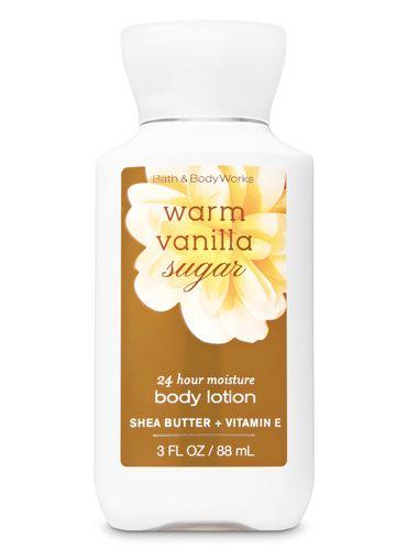Mini-Locion-Corporal-Warm-Vanilla-Sugar-Bath-Body-Works