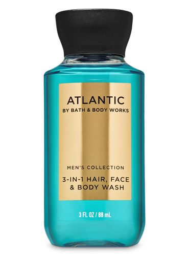 Mini-Gel-De-Baño-Atlantic-Bath-Body-Works