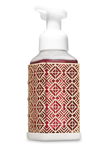 Porta-Jabon-Radiating-Diamond-Bath-Body-Works