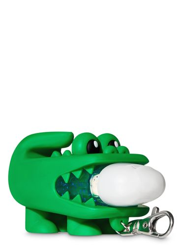 Porta-Antibacterial-Alligator-Bath-Body-Works
