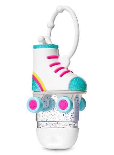 Porta-Antibacterial-Roller-Skate-Bath-Body-Works