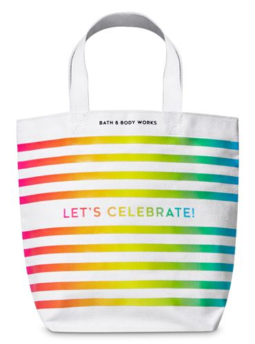 Bolsa-De-Algodon-Para-Regalo-Let-S-Celebrate-Bath-Body-Works