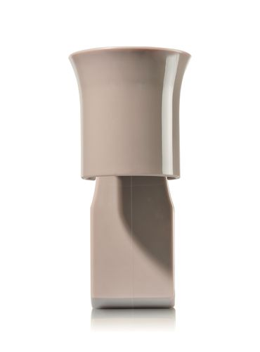 Conector-Para-Wallflowers-Taupe-Flare-Bath-and-Body-Works