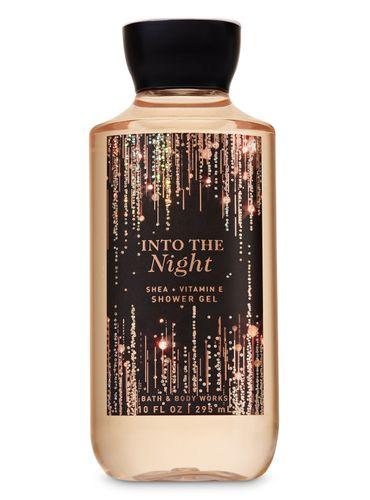 Gel-De-Baño-Into-The-Night-Bath-and-Body-Works