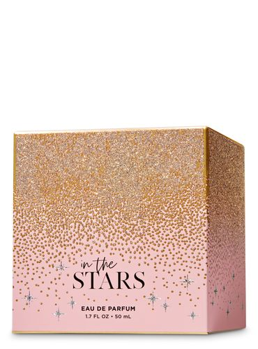 Perfume-In-The-Stars-Bath-and-Body-Works