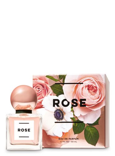 Perfume-Rose-Bath-and-Body-Works