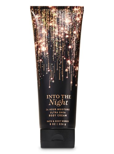 Crema-Corporal-Into-The-Night-Bath-and-Body-Works
