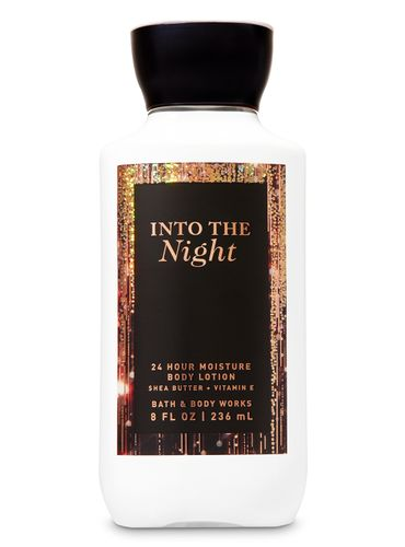Locion-Corporal-Into-The-Night-Bath-and-Body-Works