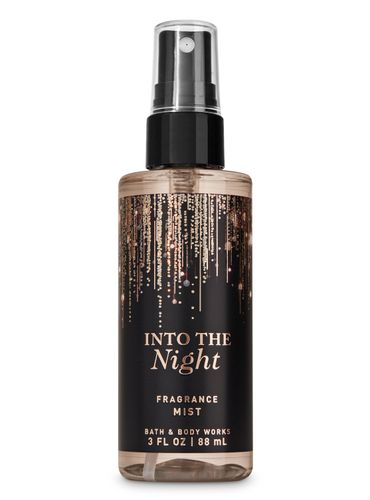 Mini-Mist-Corporal-Into-The-Night-Bath-and-Body-Works